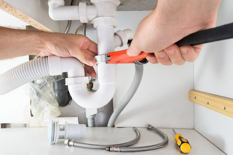 Plumbing Residential